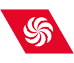 Georgian Airways